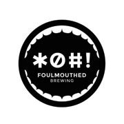 Foulmouthed