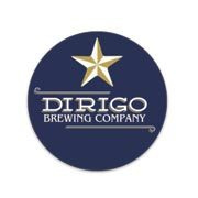 Dirigo Brewing